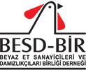 Besd-Bir